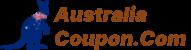 Australia Coupon